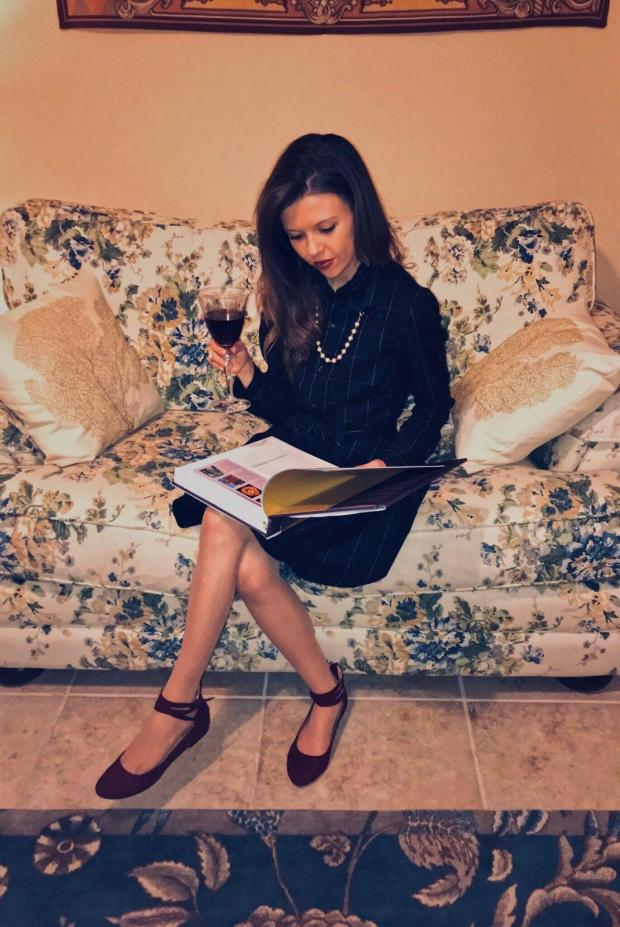 kjp&wine